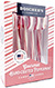 Doschers Candy Canes 5ct Box