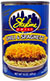 Skyline Chili  Spaghetti 15oz Can